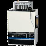 CMRV-4500 Mini-Rotary Viscosímetro