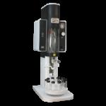 MiniPV-HX -  Viscosímetro de Polímero para solução diluída