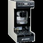 CCS-2100LT - Simulador automatizado de arranque a frio